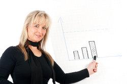 Das Erstellen von kumulativen Rechnungen ist in vielen Bereichen sinnvoll!
