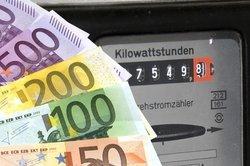 Grenzenlos bezahlen mit dem Euro