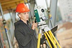 Ein Industriemechaniker hat viele Weiterbildungsmöglichkeiten.