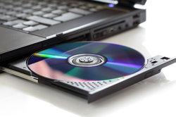 Mit ImgBurn eine ISO-Datei von einer CD/DVD oder lokalen Dateien erstellen
