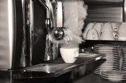 Der Nespresso Club sorgt für vielfältigen Kaffeegenuss.