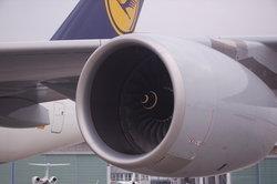 So weit die Flügel tragen - Lufthansa