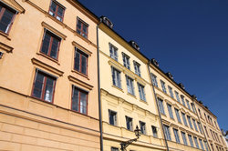 Bewertung von Eigentumswohnungen auf der Grundlage von Vergleichswertverfahren