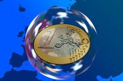 IBAN-Codes vereinfachen den europäischen Zahlungsverkehr.