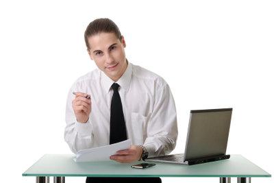 BAföG-Antrag: Das Formblatt 3 können Sie auch online ausfüllen.