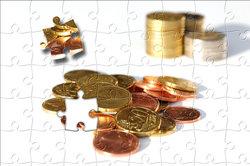 Vermehren Sie Ihr Geld an der Börse und verwalten Sie Ihr Depot online.