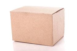 Für den Paketversand in die Schweiz gelten besondere Vorschriften.