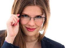 Die Vollmacht für eine Gewerbeanmeldung sollten Sie detailliert formulieren.