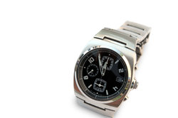 Citizen Watches stehen für Stil und Design.