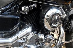 Die Kawasaki w650 ist ein Retromotorrad, was nur bis 2006 gebaut wurde.