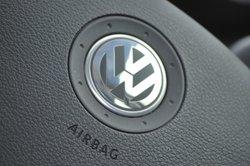 Bei einem VW können Sie viele Reparaturen selber durchführen.