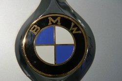 Kupplungswechsel beim BMW E39 selber vornehmen