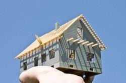 Immobilienkaufmann: Abiturienten bevorzugt