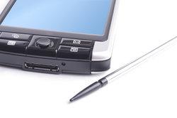 Moderne, elektronische Heizkostenverteiler werden oftmals schon über Funk abgelesen.
