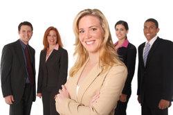 Die Eingruppierung ist für Angestellte höchst bedeutsam.