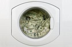 Bei einer älteren Maschine sollten Sie zuerst immer die Verbrauchskosten berechnen.