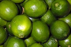 Limetten runden das Geschmackserlebnis des Cuba Libre ab.