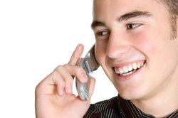 Ein Handy ohne Vertrag zu mieten bedeutet, dass der Anbieter die Reparaturkosten tragen muss.