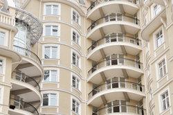 Abnahmeprotokoll bei Wohnungskauf sichert Anspruch auf Beseitigung sichtbarer Mängel