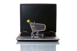 eBay bietet Online-Shopping für jedermann.