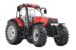 Einen Traktor zu ersteigern kann sich lohnen.
