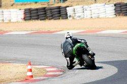 Superbikes bieten enorme Fahrleistungen.