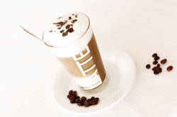 Kaffee wie in Italien genießen.