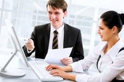 Teilzeitmitarbeiter dürfen gegenüber Vollzeitbeschäftigten nicht benachteiligt werden.