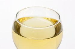 Wozu Sulfit im Wein?