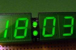 Auch Uhrzeiten können in Excel berechnet werden.