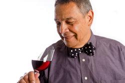 Trinken ist gesund: Allerdings sollte es kein Alkohol sein.
