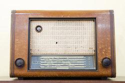 Wer Radio hat oder keins, zahlt GEZ.