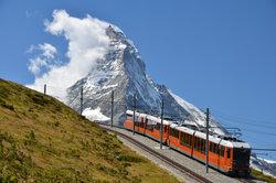 In der Schweiz arbeiten und in Deutschland leben - nicht nur steuerlich gesehen ein Traum