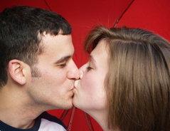 Facebook-Dating: So läuft das Kennenlernen über die neue Funktion