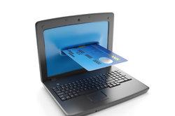 Onlinebanking wird immer sicherer und komfortabler.