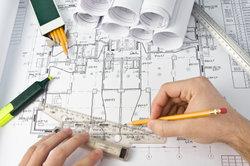 Ein Auslandssemester als Architekturstudent kann eine tolle Erfahrung sein.