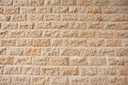 Klinkerfassaden bieten einen hervorragenden Dämmschutz.