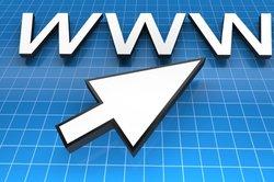 Suchmaschinen sind ein wichtiger Bestandteil des Internets geworden.