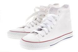 Götz-Schuhe kann man nach einem Onlinekauf innerhalb von 14 Tagen umtauschen.
