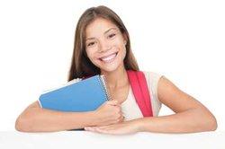 Ein Verlustvortrag konserviert Kosten, die durch ein Studiums entstehen.