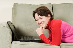 Ihr Blog sollte Sie auch repräsentieren.
