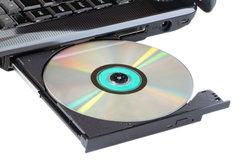Reinigungs-Discs können helfen, Kosten zu sparen.
