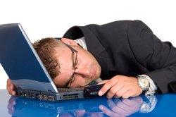 Teilzeitkräfte haben meist einen anteiligen Urlaubsanspruch.