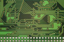 Elektronische Schaltungen selber aufbauen
