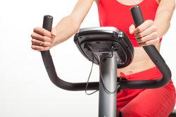 Intensivtraining, der Schüssel zur 24 Stunden Diät