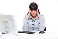 Eine Systemrückstellung könnte Ihre Probleme beseitigen.