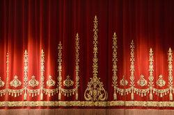 Die Schöne und das Biest ist das erfolgreichste Musical aus dem Hause Disney.