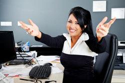 Erstellen Sie Ihr eigenes Arbeitszeitkonto mit Excel.