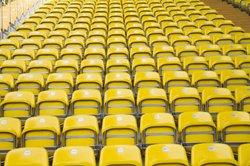 Tickets für die Heimspiele des BVB können online oder über Vorverkaufsstellen erworben werden.