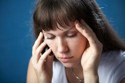 Ohne Kopfschmerzen telefonieren